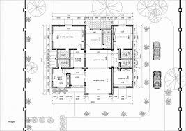 floor plan 3 bedroom house floor plan bedroom bungalow house photos and video small plans