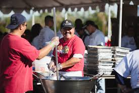 restaurants open on thanksgiving in orange county we give thanks u2013 presented by wells fargo