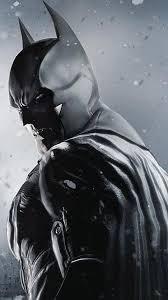 download cool batman iphone wallpaper gallery