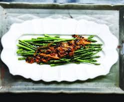 cours de cuisine 95 20 best images about cours de cuisine on pistou soup