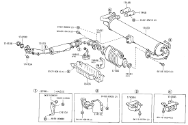 index of toyota mr2 mk1 1985 on repair manuals engine