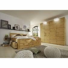 moderne möbel und dekoration ideen schönes komplette