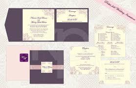 wedding invitations philippines wedding invitation design in philippines new wedding invitation