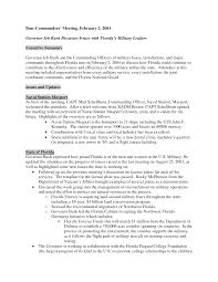best photos of army officer letter of recommendation air force