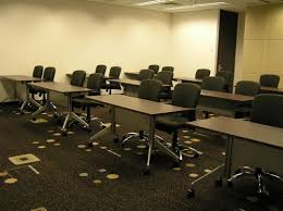 Quill Conference Table Serviced Offices To Rent And Lease At Quill 7 27th Floor Jalan