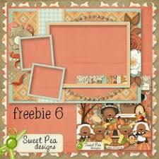 5x7 brag book scrapbooking tammytags tt designer sweet pea designs tt