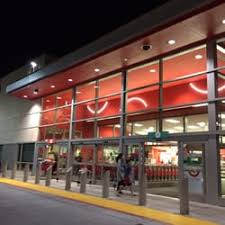 target black friday 2016 san ramon target 167 photos u0026 342 reviews department stores 1555 40th