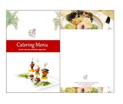 31 free restaurant menu templates u0026 designs u2013 free template downloads