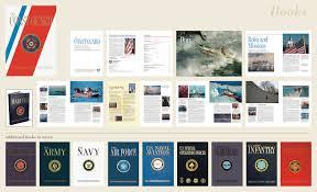 books on interior design streamrr com