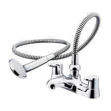 Bathrooms Showers Direct Bath Shower Mixers Bathrooms And Showers Direct