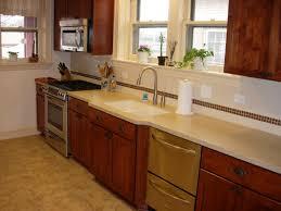 design kitchen chicago best 3d kitchen planner design download idolza