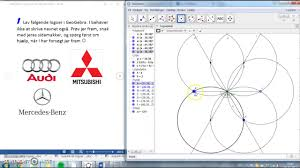 mitsubishi fuso logo logo mitsubishi youtube