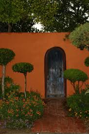 Adobe Pueblo Houses 37 Best Arizona House Ideas Images On Pinterest Haciendas Adobe