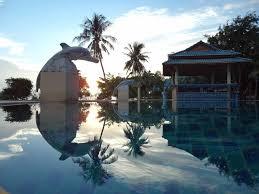 haad tian koh phangan thailand booking com