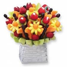 fruit edibles edibles fruit baskets in feasterville pa gift and