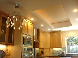 100 kinds of kitchen cabinets design pictures remodell your