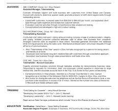 best resume exles salesman resume exles resume for sales representative best