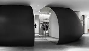 Galleria Interiors Azure Announces Az Award Winners Archdaily