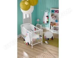 chambre barbapapa fauteuil enfant babycalin barbapapa famille fauteuil pas cher