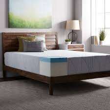 size king king mattresses for less overstock com