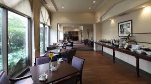 Dining Room Sets Columbus Ohio by Columbus Ohio Restaurants Sheraton Suites Columbus