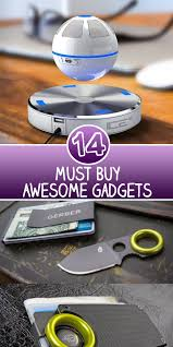 15 must have gadgets for architects 14 must buy awesome gadgets skinny ninja mom