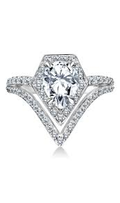 de beers engagement rings 79 best bridal bling images on pinterest cushion cut personal