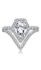 debeers engagement rings 68 best rings images on pinterest jewellery rings and diamond rings