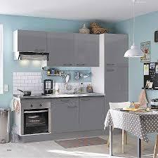 darty meuble cuisine cuisine catalogue cuisine darty catalogue meuble cuisine