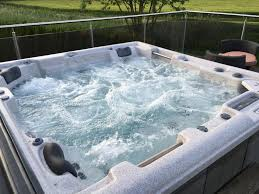 ferienhaus house with pool dottikon switzerland booking com
