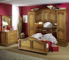 chambre pont but emejing chambre rustique but pictures design trends 2017