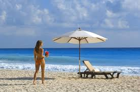 top all inclusive resorts mexico resort