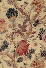 indian arbre in tea 125th anniversary collection schumacher