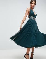 dresses for weddings dresses for weddings wedding guest dresses asos