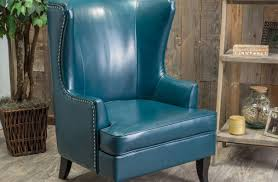 accent chairs accent chairs toronto pardon decorative chairs for