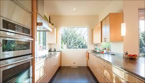 Custom Kitchen Cabinet Prices Kitchen Prefab Kitchen Cabinets Triangle Cabinet Small Galley
