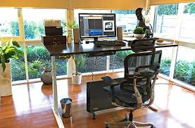 work from home help desk the five things you need to work from home midlife tribe