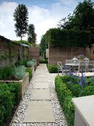 Tiered Garden Ideas Tiered Garden Designs Design Ideas For A Small Traditional Shade