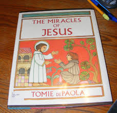 ten kids and a dog the miracles of jesus u0026 crafts