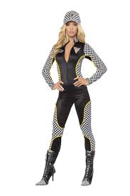 21 best costumes sports images on pinterest race cars speed