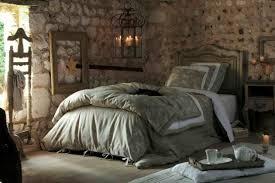 chambre provencale chambre a coucher provencale gawwal com
