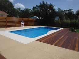 Cooldeck by Plaster Resurfacing U2013 Premier Fiberglass