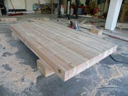 woodworking talk woodworkers forum herramientas pinterest