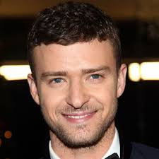 hairstyles for inverted triamgle face men photo gallery of male face shapes for hairstyles