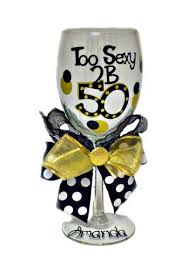 Centerpieces 50th Birthday Party by 51 Best Birthday Ideas Images On Pinterest Birthday Ideas