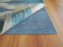 Rug Pads For Area Rugs Area Rugs Good Round Area Rugs Dhurrie Rugs As Rug Pads For