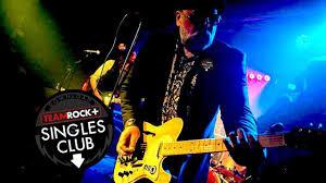 the teamrock singles club teamrock