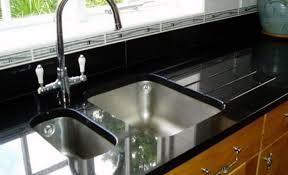 liner for kitchen cabinets sink kitchen sink base cabinet accessories amazing kitchen sink