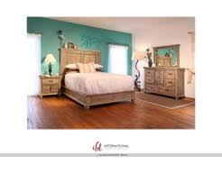 International Furniture Direct Sylvan Furniture - Artisan home furniture