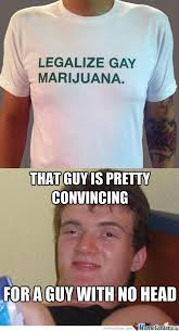 Funny Stoner Memes - stoner memes best collection of funny stoner pictures